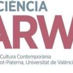 Día de Darwin – Universidad València