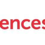 AULA 2020_Sciences Po