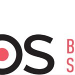 AULA 2020_TBS Business School