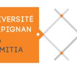 AULA 2020_Universidad de Perpignan