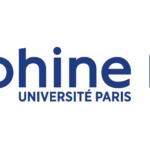 AULA 2020 Paris-Dauphine / PSL