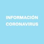 Coronavirus: étudiants français en Espagne