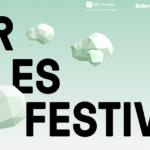 APPEL À CANDIDATURES 2020  – VR ARLES FESTIVAL