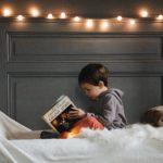 SELECCIÓN – LITERATURA INFANTIL EN FRANCÉS