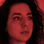 FONOTECA: actualidad musical – 01/05/2020