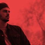 FONOTECA: actualidad musical – 22/05/2020