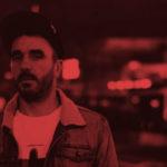 FONOTECA: actualidad musical – 08/05/2020