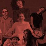 Fonoteca: actualidad musical – 26/06/2020