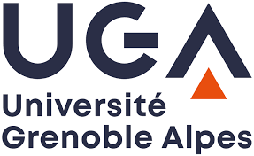 Université Grenoble Alpes (IDEX)