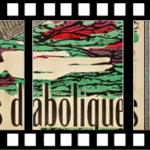 CINECLUB ONLINE CON EL IFE – 5 clásicos franceses