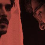 FONOTECA: actualidad musical 2020 #29