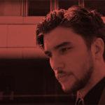 FONOTECA: actualidad musical 2020 #30