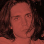 FONOTECA: actualidad musical 2020 #39