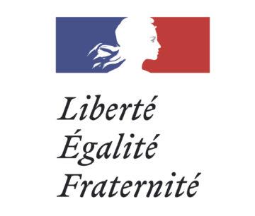 Servicio Regional de Cooperación y Acción Cultural de Francia en América Central y Embajada de Francia en Colombia