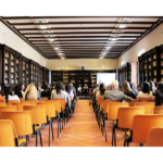 Seminarios temáticos ITINÉRAIRE CULTURE