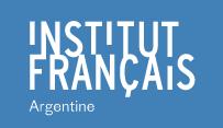 Institut français d'Argentine