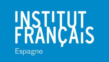 Institut français d'Espagne