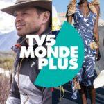 TV5MONDEPLUS en twitter