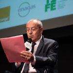 Jean-Michel Casa, Embajador de Francia en España