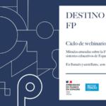 Destino FP
