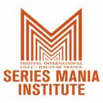 Lanzamiento de la Academia SERIES MANIA en Francia