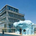 École d'architecture de Nantes