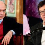 Goncourt: la elección de España