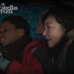 «Bajo las estrellas de París» de Claus Drexel