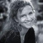 Delphine de Vigan presenta «Las gratitudes»