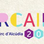 Festival Circaire de Alcúdia, Mallorca