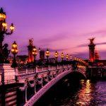 Estancias en Francia: una inmersión lingüística sin parangón