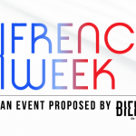 La French Week