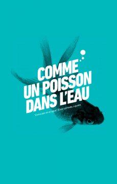 Cursos de francés para empresas