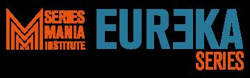 Eureka SerieMania