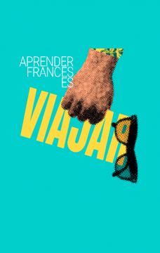 Cursos de francés de verano