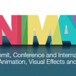 El Festival Animayo premia 2 cortometrajes franceses