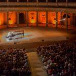 Presencia francesa en el Festival de Música y Danza de Granada