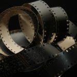 El cine francés, una excelente manera de conectar con la lengua francesa