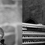 Presencia francesa en el Palau de la Música Catalana