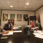 Ampliación de los programas conjuntos educativos y culturales en la Comunidad Valenciana