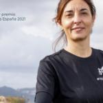 La fundación Yves Rocher convoca la V edición del Premio Tierra de Mujeres