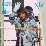 STREAMING | La astronauta Claudie Haigneré, en diálogo con el divulgador científico Javier Santaolalla