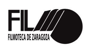 Filmoteca de Zaragoza
