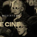 Le club de ciné
