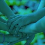 CONCURSO: LABCITOYEN 2020 «LOS DERECHOS FUNDAMENTALES DEL NIÑO»
