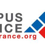Actualidad en Campus France