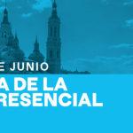 ¡El Institut français de Zaragoza reabre la atención presencial al público!