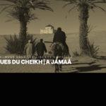 Cines africanos: la creencia y el burlesco