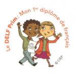 Concurso «La Bande Du Prim»