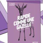 Cursos de francés intensivos para adultos